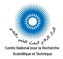 Centre National pour La Recherche Scientifiques et Technique (CNRST)