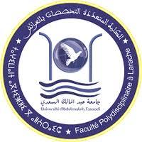 Faculté Polydisciplinaire de Larache